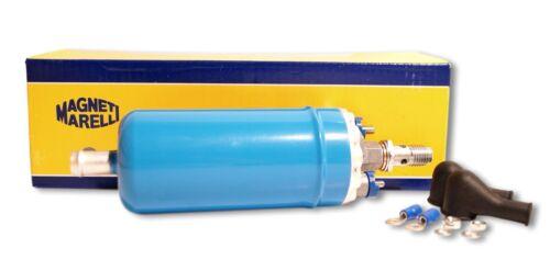 NEW MAGNETI MARELLI FUEL PUMP FOR RENAULT 21 25 30 ESPACE//MAM00072//