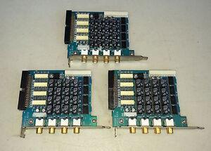 1x-DVR-PCI-card-ICAP-1603