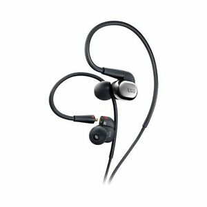 AKG-N40-Silver-High-resolution-in-ear-headphones-with-customizable-sound