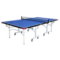 Butterfly Easifold 19 Rollaway Table Tennis - Cheap Indoor Movable Tt Table