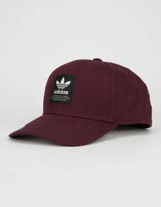 adidas-CK5050-Men-039-s-Originals-TL-patch-snapback-baseball-cap