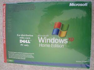windows xp home oem product key