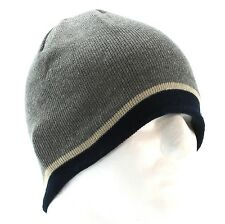 c732976998a item 2 Levi s Reversible Beanie Winter Hat for Men Colorblock Striped - One  Size -Levi s Reversible Beanie Winter Hat for Men Colorblock Striped - One  Size