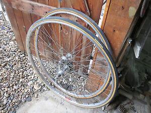Old wheel bike hubs plissier vieux velo old bike ebay image is loading old wheel bike hubs pelissier vieux velo old publicscrutiny Choice Image