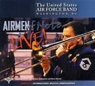 Airmen of Note Live! (CD, Jan-2011, Altissimo)
