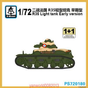 S-model-1-72-PS720180-R35-Light-Tank-Early-Version-1-1