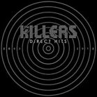 Direct Hits Deluxe Edition 0602537557691 The Killers