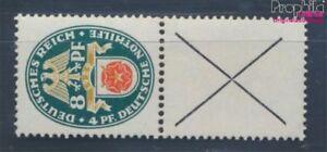 aleman-Imperio-s72-nuevo-con-goma-original-1929-emergencia-de-socorro-8031521