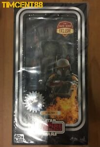 Hot-Toys-MMS571-Star-Wars-The-Empire-Strikes-Back-BOBA-FETT-VINTAGE-COLOR-VER