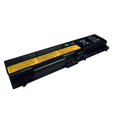 Laptop Battery for Lenovo 57Y4185 55+ THINKPAD T410/T510