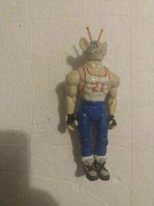 Vintage-1993-Galoob-Biker-Mice-From-Mars-Sports-Bros-Slam-Dunk-Vinnie