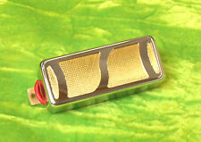 "Gold Foil ""S"" Pickup De one armond / Silvertone - Harmony - Kay NEW"