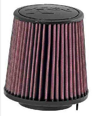 filtre a air k/&n pour AUDI A5 8T3 3.0 TDI quattro 245ch