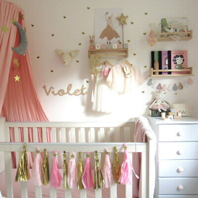 Wall Decal Stickers Kids Room Decor