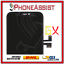 miniature 2 - DISPLAY SCHERMO PER Apple iPhone 11 PRO SOFT OLED TOUCH SCREEN FRAME LCD GX