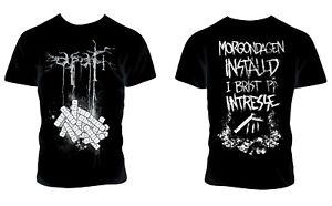 Apati-Morgondagen-instaelld-i-brist-pa-intresse-Shirt-Lifelover-Shining