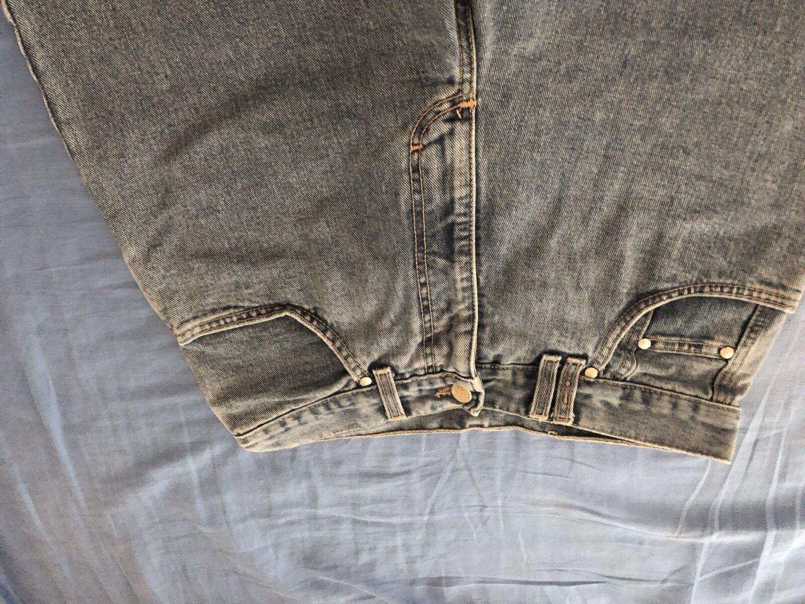 Joop Jeans    Produktqualität
