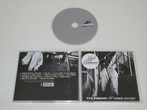 MODELE-THURSDAY-JEUDI-COMMON-EXISTENCE-EPITAPHE-7009-2-CD-ALBUM