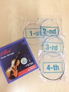 Alice-A703-Violin-String-Set-for-4-4-3-4-1-2-Size-Violins-Full-Set-E-A-D-G