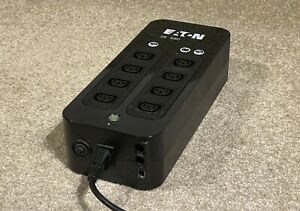 Eaton-3S-550-VA-UPS-New-cells-12-month-RTB-warranty