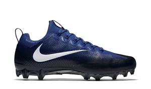 Nike Vapor Untouchable Pro PF Best Choice