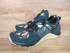 Rebaño vacunación Inocencia  Nike Tech Trainer Antonio Brown Mens Size 13 Cross Training Shoes Av6256  071 for sale online | eBay