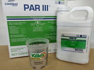 PAR-3-Herbicide-Weed-Killer-4L-Killex-Commercial-Grade-Ship-anywhere-in