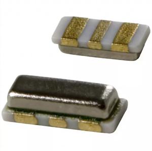 10PCS-CSTCR4M00G53-R0-4MHz-0-5-Murata-Crystal-Oscillator-4-5mm-2mm