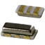 10PCS CSTCE10M00G52-R0 10MHz ±0.5/% Murata Crystal Oscillator 3.2mm×1.3mm