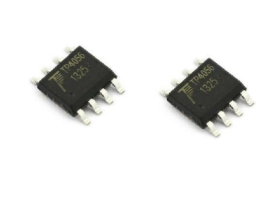 10 PCS TP5400 SOP-8 TP 5400 Charge IC boost control CHIP