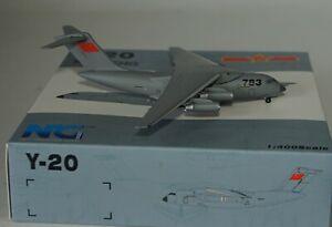 NG-Model-20002-Xi-039-an-Y-20-China-Air-Force-20783-air-Show-china-2014-1-400-scale