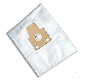 20 x Staubsaugerbeutel geeignet für Bosch BSG 81455,BSG81455 Limited Edition