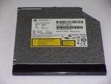 HP 15-G Series SATA 9.5MM DVD/CD RW Drive GU90N 750636-001 Tested Good