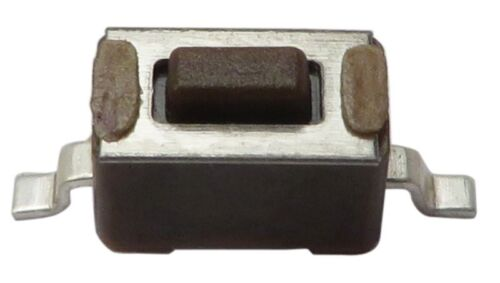 Shure 155A16810 Power//Mute Switch for Shure Handheld Transmitters