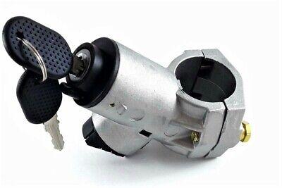 NEIMAN ANTIVOL DE DIRECTION Citroen Jumper 1994-2002 NEUF
