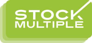 StockMultiple-com-Premium-Domain-Name-14-995