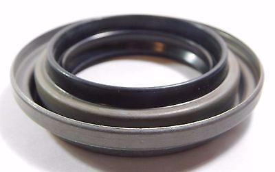 Timken 455995N Seal