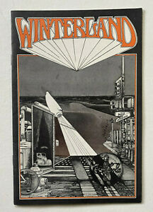 Bill-Graham-Winterland-1st-Edition-1970-Mag-Randy-Tuten-Back-Cover-Jimi-Hendrix