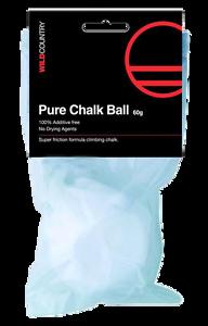 Pole-Dancing-Chalk-in-a-mesh-Ball-60grm-single