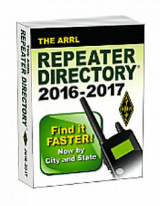 The Repeater Builders Technical Information Page