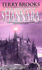 The Sword of Shannara by Terry Brooks (Paperback, 1998)