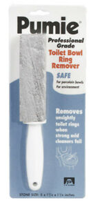 Pumie-TBR-6-Toilet-Bowl-Ring-Remover