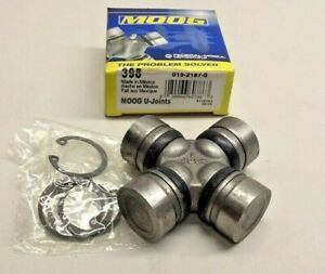 Precision 398 Universal Joint