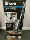 Shark NV830 DuoClean Powered Lift-Away Upright Vacuum Cleaner