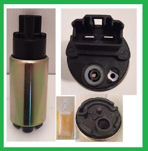 Pompe-a-Carburant-Mitsubishi-Pajero-2-3-0-i-V6-Break
