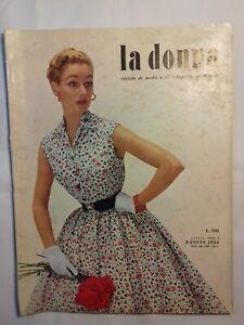 La-donna-Rivista-di-moda-e-di-attualita-femminile-n-5-maggio-1954