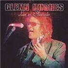 Glenn Hughes - Live in Australia (Live Recording, 2009)