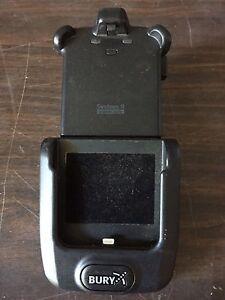 iPhone-5s-system-9-Cradle