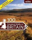 100 Greatest Walks in Britain by David & Charles (Loose-leaf, 2010)