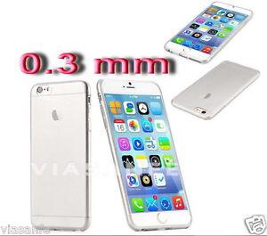 5 S Marmo Ultra Sottile Custodia In Silicone per iPhone Su 4 4 S 5